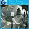 CRGO silicon steel coil