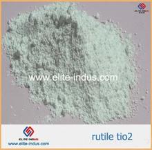 Chemical Product/TiO2 CAS 13463-67-7 Titanium Dioxide Industrial Grade