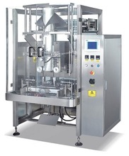 packing machine for beans,lentils,dried fruits,rice,nuts,snacks,pasta,macaroni,sugar,coffee beans,candies