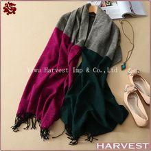 Hot-selling design modern scarf shawl