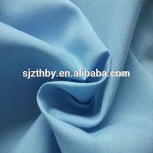 tc poplin fabric uzbekistan for shirting