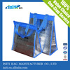 Cooler Bag For 1.5L Bottle
