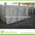 buen precio de blanco en mármol arabescato mármol vagli buena decoración