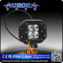 new products AURORA 2inch 200cc atv parts