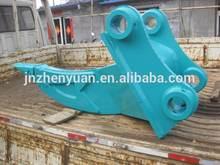 Kobelco excavator ripper for SK200 SK250 SK330 SK350 SK460 SK480