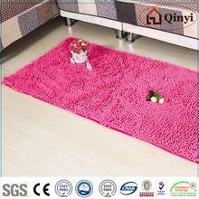 NEW mat rug bath / Chenille mat-QINYI