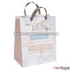 decoration handmade paper bag