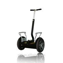 balance scooter car