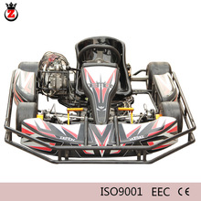 New 270CC 9HP Gas power Automatic go kart kits for sale