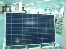 230w POLY photovoltaic solar panel
