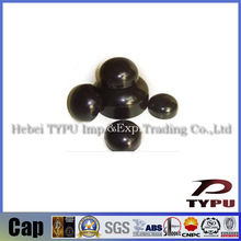 Q235Carbon Steel caps for Competitive Price High Technology