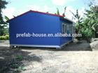 modular modern cheap prefab homes