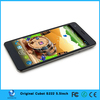 Android 4.2 3G Smartphone Cubot S222 Mobile Phone MTK6582A Quad Core 1.3GHz
