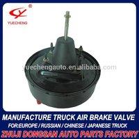 YC91002 Toyota 44610-60320 Vaccum Brake Booster