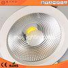 china online shopping led ring light cob 21w high lumen led downlight