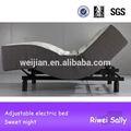 Projeto o mais novo da cama colchão, cama em forma de carro