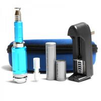 2014 alibaba express e-cig mods china k101 atomizer and hot selling e-cigarette holder k101 vape mod