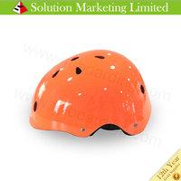 Hot promotion longboarding helmets /viking skateboard helmets