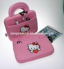 10.5 inch tablet case