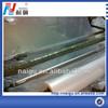 high density pe plastic sheet