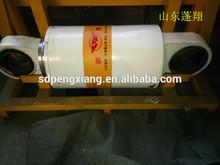 heavy hydraulic cylinders