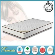 cheap bonnell spring mattress for sale