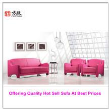 F6021 best price courtyard furniture