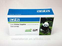 Compatible CRG-325/725/925 Laser printer cartridge for canon lbp 6000 6018 Printer