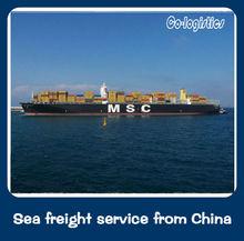 bulk carriers shipping from shanghai/xiamen/dalian/qingdao/tianjin to Manila(north) --Katy (skype:colsales13)