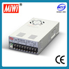 SP-320-12 PFC function 320W LED Power Supply 12V 25A LED Power Supply