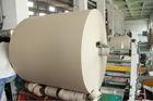 core board paper Ply bond 800 450gsm