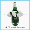 isolados cooler neoprene garrafa para 330ml cerveja