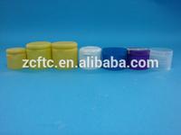 different screw cap for shampoo/flip top lid/PP plastic flip top cap,plastic bottle cap
