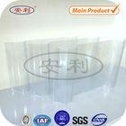 ANLI PLASTIC waterproof frp fiberglass solar panel