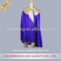 cixi jogo rei medieval vestido vestuário