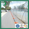 cheap fence panels/welded wire fence panels
