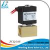 manual hydraulic flow control valve