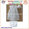 china wholesale nova modainfantil batizado vestidos para as crianças