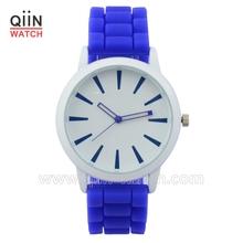 QD0213 ribbon band watches