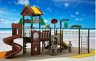children play area equipment