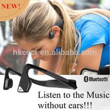long distance bluetooth headset, headphone, transmission range 10m