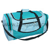 Wholesale Green Teen Travel Bag