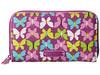 Colorful Cheap Wallet PVC Wallet