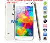No 1 S7 plus Unlocked Active Dual Sim China Cheap GSM WCDMA Phone Octa core No 1 S7