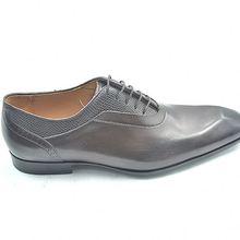 european sport shoes