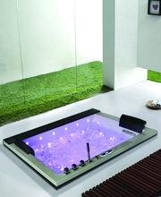 MONALISA FAMILY USE PORTABLE BATHTUB / PORTABLE BATHTUB