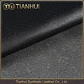 Hot Sale Newest Durable Synthetic Leather Fabric