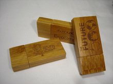 A-grade recyclable wooden usb memory stick /wooden USB stick / novelty woode USB key 8gb 16gb