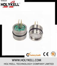 CYX19 China 12V DC 4wire pressure sensor