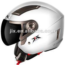 motorcycle vintage,Motorcycle Helmet, dual visor open face helmet